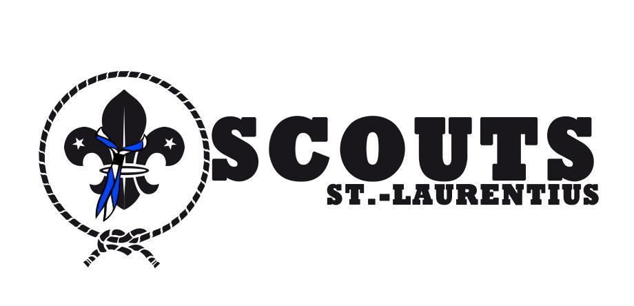 Scouts Sint Laurentius